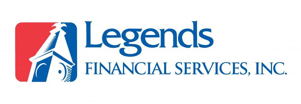 Legends Financial Services, Inc.