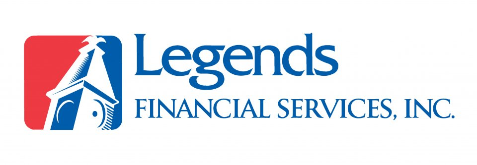 Legends Financial Services, Inc.